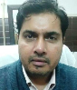 Psychiatrist in Sector 41 Noida, Doctor for depression in Sector 41 Noida, Bipolar Disorder Specialist in Sector 41 Noida, Psychiatric Treatment in Sector 41 Noida, Psychiatrist in Noida, Doctor for depression in Noida, Bipolar Disorder Specialist in Noida, Psychiatric Treatment in Noida, Uttar Pradesh, India