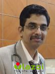 Dr. Srikant Sharma, General Physician in Lajpat Nagar, online appointment, fees for  Dr. Srikant Sharma, address of Dr. Srikant Sharma, view fees, feedback of Dr. Srikant Sharma, Dr. Srikant Sharma in Lajpat Nagar, Dr. Srikant Sharma in South Delhi