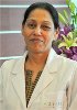 Dr. Manju Aggarwal, Nephrologist in Sector 51, online appointment, fees for  Dr. Manju Aggarwal, address of Dr. Manju Aggarwal, view fees, feedback of Dr. Manju Aggarwal, Dr. Manju Aggarwal in Sector 51, Dr. Manju Aggarwal in Gurgaon