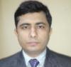 Dr. Pankaj Dabas- Pediatrician,  South West Delhi