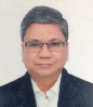 Dr. Vivek Kumar, best Neurologist in Vaishali, Best Stroke Specialist in Vaishali, Neurologist in Vaishali, Stroke Specialist in Vaishali, Epilepsy Treatment in Vaishali, Headache Management in Vaishali, Stroke Treatment in Vaishali, Parkinson's disease Treatment in Vaishali, Hypertension Treatment in Vaishali, Migraine Treatment in Vaishali, Nerve Treatment in Vaishali, Muscle Disorders in Vaishali, Neuropathy in Vaishali, Paralysis Treatment in Vaishali, Spondylosis Treatment in Vaishali, Vertigo Treatment in Vaishali