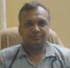 G.I. Surgery in Rohini, North West Delhi, General surgery in Rohini, North West Delhi, Laparoscopic Surgery in Rohini, North West Delhi
