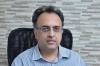 Dr. Viral Patrawala- Gastroenterologist,  Mumbai
