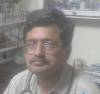 Dr. Chander Prakash, Homeopathy in Tagore Garden, online appointment, fees for  Dr. Chander Prakash, address of Dr. Chander Prakash, view fees, feedback of Dr. Chander Prakash, Dr. Chander Prakash in Tagore Garden, Dr. Chander Prakash in West Delhi