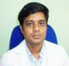 Consultant Physiotherapist in HSR Layout Bangalore, physiotherapy in HSR Layout Bangalore, ankle sprain specialist in HSR Layout Bangalore, Vertigo specialist