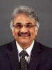 Dr. Abhay D Narvekar- Orthopaedic,  Mumbai