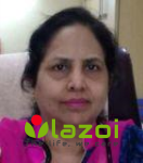 Dr. Vineeta Narang, Gynecologist-Obstetrician in Janakpuri, online appointment, fees for  Dr. Vineeta Narang, address of Dr. Vineeta Narang, view fees, feedback of Dr. Vineeta Narang, Dr. Vineeta Narang in Janakpuri, Dr. Vineeta Narang in West Delhi