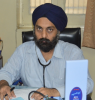 Dr. Charanjit Pasricha, Pulmonologist in Sector 47, online appointment, fees for  Dr. Charanjit Pasricha, address of Dr. Charanjit Pasricha, view fees, feedback of Dr. Charanjit Pasricha, Dr. Charanjit Pasricha in Sector 47, Dr. Charanjit Pasricha in Gurgaon