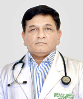 Nephrologist in Vasant Kunj, South West Delhi, Kidney Doctor in Vasant Kunj, South West Delhi, Kidney specialist in Vasant Kunj, South West Delhi, Kidney Diseases in Vasant Kunj, South West Delhi, Kidney Stones in Vasant Kunj, South West Delhi, Dialysis in Vasant Kunj, South West Delhi, Nephrology in Vasant Kunj, South West Delhi, Haemodialysis Treatment in Vasant Kunj, South West Delhi