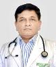 kidney specialist doctor in  South West Delhi, dialysis in  South West Delhi, kidney transplant in  South West Delhi, renal specialist doctor in  South West Delhi, Peritoneal Dialysis in  South West Delhi, Haemodialysis