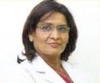 Best Speech Therapist in Rajender Nagar, best Otolaryngologist in Rajender Nagar, best ENT specialist in Rajender Nagar, best Sinus surgeon in Rajender Nagar, best ENT Surgeon in Rajender Nagar, best Ear specialist in Rajender Nagar, Otolaryngologist in Rajender Nagar, ENT specialist in Rajender Nagar, Sinus surgeon in Rajender Nagar, ENT Surgeon in Rajender Nagar, Otolaryngologist in Rajender Nagar, Speech Therapist in Rajender Nagar, Ear specialist in Rajender Nagar, Otolaryngologist in Central Delhi, ENT specialist in Central Delhi, Sinus surgeon in Central Delhi, ENT Surgeon in Central Delhi, Ear specialist in Central Delhi, Delhi