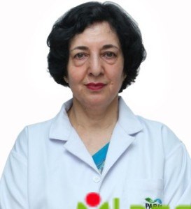 Gynecologist in Lajpat Nagar, obstetrician in Lajpat Nagar, Doctor for Women Problems in Lajpat Nagar, best Doctor for Women Problems in Lajpat Nagar, Infertility Treatment in Lajpat Nagar,  Doctor for Abortion in Lajpat Nagar, best Doctor for Abortion in Lajpat Nagar, Gynecologist in South Delhi, obstetrician in South Delhi, Doctor for Women Problems in South Delhi, best Doctor for Women Problems in South Delhi, Infertility Treatment in South Delhi,  Doctor for Abortion in South Delhi, best Doctor for Abortion in South Delhi
