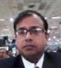 Dr. Vinay Kumar- Ayurvedic Doctor,  South Delhi