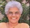 Dr. Manjula Rau, Psychiatrist in HSR Layout, online appointment, fees for  Dr. Manjula Rau, address of Dr. Manjula Rau, view fees, feedback of Dr. Manjula Rau, Dr. Manjula Rau in HSR Layout, Dr. Manjula Rau in Bangalore