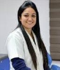 Orthodontic treatment in  West Delhi, tooth extraction in  West Delhi, tooth decay in  West Delhi, gum swelling in  West Delhi, Maxillofacial Surgery in  West Delhi, Artificial Teeth Implant doctor in  West Delhi, pyorrhea doctor in  West Delhi, sensation in tooth in  West Delhi, wisedom tooth in  West Delhi, bad breath in  West Delhi, oral cancer in  West Delhi, gum disease in  West Delhi, peridontal in  West Delhi, mouth sores