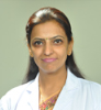 Dr. Pooja Mehta, Gynecologist-Obstetrician in Sushant Lok Phase I, online appointment, fees for  Dr. Pooja Mehta, address of Dr. Pooja Mehta, view fees, feedback of Dr. Pooja Mehta, Dr. Pooja Mehta in Sushant Lok Phase I, Dr. Pooja Mehta in Gurgaon