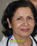 Dr. Pushpa Sethi, Gynecologist-Obstetrician in Sector 14, online appointment, fees for  Dr. Pushpa Sethi, address of Dr. Pushpa Sethi, view fees, feedback of Dr. Pushpa Sethi, Dr. Pushpa Sethi in Sector 14, Dr. Pushpa Sethi in Gurgaon