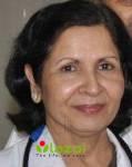 Dr. Pushpa Sethi