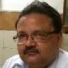 Dr. S K Sinha- Dentist,  Noida