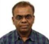 Dr. Ganesh M S, Oncologist in JP Nagar 1 Phase, online appointment, fees for  Dr. Ganesh M S, address of Dr. Ganesh M S, view fees, feedback of Dr. Ganesh M S, Dr. Ganesh M S in JP Nagar 1 Phase, Dr. Ganesh M S in Bangalore