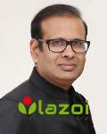 Dr. Mayank Somani