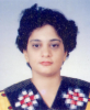 general surgery in  Pune, laparascopic surgeon in  Pune, Gastric Internal Surgery in  Pune, Bariatric Surgery