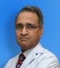 Best laparascopic surgeon in Rajender Nagar, Best laparascopic surgery in Rajender Nagar, Best General Surgeon in Rajender Nagar, Best hernia surgeon in Rajender Nagar, Best Bariatric Surgery in Rajender Nagar, Best laparascopic surgeon in Karol Bagh, Best laparascopic surgery in Karol Bagh, Best General Surgeon in Karol Bagh, Best hernia surgeon in Karol Bagh, Best Bariatric Surgery in Karol Bagh, Best laparascopic surgeon in Central Delhi, Best laparascopic surgery in Central Delhi, Best General Surgeon in Central Delhi, Best hernia surgeon in Central Delhi, Best Bariatric Surgery in Central Delhi, India