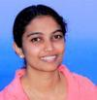 Dr. Saina Siyad, Dentist in HSR Layout, online appointment, fees for  Dr. Saina Siyad, address of Dr. Saina Siyad, view fees, feedback of Dr. Saina Siyad, Dr. Saina Siyad in HSR Layout, Dr. Saina Siyad in Bangalore