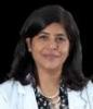 Dr. Mukta Kapila, Gynecologist-Obstetrician in Sector 44, online appointment, fees for  Dr. Mukta Kapila, address of Dr. Mukta Kapila, view fees, feedback of Dr. Mukta Kapila, Dr. Mukta Kapila in Sector 44, Dr. Mukta Kapila in Gurgaon