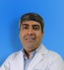 Homeopathic Doctor in Gurgaon, homeopath doctor in Gurgaon, homeopathy in Gurgaon, homeopathy treatment in Gurgaon, Homeopathic Doctor in Rajender Nagar, homeopath doctor in Rajender Nagar, homeopathy in Rajender Nagar, homeopathy treatment in Rajender Nagar, Homeopathic Doctor in Central Delhi, homeopath doctor in Central Delhi, homeopathy in Central Delhi, homeopathy treatment in Central Delhi, Haryana, haryana, India