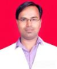 Brain and nerve problems in  Ghaziabad, Peripheral nerve disease in  Ghaziabad, Neuromuscular diseases in  Ghaziabad, Dementia specialist in  Ghaziabad, Headaches in  Ghaziabad, nerve specialist doctor in  Ghaziabad, dystonia in  Ghaziabad, Neurological trauma in  Ghaziabad, Tumors of the nervous system in  Ghaziabad, Infections of the nervous system in  Ghaziabad, Multiple sclerosis and other autoimmune diseases in  Ghaziabad, Epilepsy