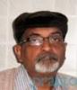 General Physician, Family Physician, Vivek Vihar, East Delhi, Delhi, India