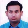 Arthritis Treatment in  West Delhi, Asthma Treatment in  West Delhi, Ayurvedic Treatment in  West Delhi, Female Sexual Problems in  West Delhi, Hair Loss Treatment in  West Delhi, Joint Pain Treatment in  West Delhi, Liver Problems in  West Delhi, Male Se