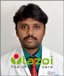 cancer treatment in  Secunderabad, Blood Cancer in  Secunderabad, Breast Cancer in  Secunderabad, Gastrointestinal Cancer in  Secunderabad, Gynae Oncology in  Secunderabad, Head & Neck Cancer in  Secunderabad, Hepatobiliary Cancer in  Secunderabad, Lung cancer in  Secunderabad, Medical in  Secunderabad, cancer in  Secunderabad, lung cancer in  Secunderabad, mouth cancer in  Secunderabad, blood cancer in  Secunderabad, brain cancer in  Secunderabad, brain tumour in  Secunderabad, skin cancer