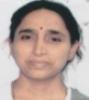 Dr. Mamatha P Venkatesh- Rheumatologist,  Mumbai