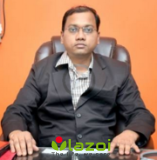 Dr. Amarendra Choudhary, Urologist in Vashi, online appointment, fees for  Dr. Amarendra Choudhary, address of Dr. Amarendra Choudhary, view fees, feedback of Dr. Amarendra Choudhary, Dr. Amarendra Choudhary in Vashi, Dr. Amarendra Choudhary in Navi Mumbai