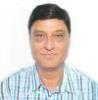 Ayurvedic Doctor in Patel NAgar, Central Delhi, ayurveda specialist in Patel NAgar, Central Delhi, panchkarma doctor in Patel NAgar, Central Delhi, Ayurvedic Massage in Patel NAgar, Central Delhi