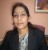 Dr. Richa Thukral, Pediatrician in Sector 26, online appointment, fees for  Dr. Richa Thukral, address of Dr. Richa Thukral, view fees, feedback of Dr. Richa Thukral, Dr. Richa Thukral in Sector 26, Dr. Richa Thukral in Noida