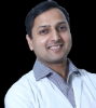 Dr. Sachin Goel- Neuro Surgeon,  Faridabad