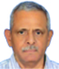 Dr. Shyam Gopal Borkar, General Physician in Parel, online appointment, fees for  Dr. Shyam Gopal Borkar, address of Dr. Shyam Gopal Borkar, view fees, feedback of Dr. Shyam Gopal Borkar, Dr. Shyam Gopal Borkar in Parel, Dr. Shyam Gopal Borkar in Mumbai