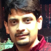 Dr. Manish Sinha- Neurologist,  Noida