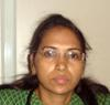 Dr. Vineeta Shukla- Ayurvedic Doctor,  South Delhi
