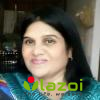Dr. Shikha Gupta, General Surgeon in Malviya Nagar, online appointment, fees for  Dr. Shikha Gupta, address of Dr. Shikha Gupta, view fees, feedback of Dr. Shikha Gupta, Dr. Shikha Gupta in Malviya Nagar, Dr. Shikha Gupta in South Delhi