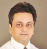 Dr. Hitesh Shah- Sexologist,  Mumbai