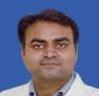Dr. Sanjay Kumar Agrawal- Urologist,  Faridabad