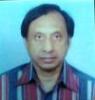 Dr. Ram Raj Goyal, General Physician in Sardarpura, online appointment, fees for  Dr. Ram Raj Goyal, address of Dr. Ram Raj Goyal, view fees, feedback of Dr. Ram Raj Goyal, Dr. Ram Raj Goyal in Sardarpura, Dr. Ram Raj Goyal in Jodhpur