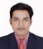 Dr. Chandrabhan Singh, Homeopathy in Laxmi Nagar, online appointment, fees for  Dr. Chandrabhan Singh, address of Dr. Chandrabhan Singh, view fees, feedback of Dr. Chandrabhan Singh, Dr. Chandrabhan Singh in Laxmi Nagar, Dr. Chandrabhan Singh in East Delhi