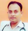 Orthopaedic Surgeon in Janakpuri, Orthopaedic Surgeon in West Delhi, Orthopaedic Surgeon in Delhi, best Orthopaedic Surgeon in Janakpuri,  best Orthopedic Surgeon in Janakpuri,  doctor for joint surgery in Janakpuri,  spine surgeon specialist doctor in Janakpuri,  orthopedist in Janakpuri,  orthopedic doctor