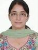 Dr. R.K. Mehta, Diabetologist in Sector 27, online appointment, fees for  Dr. R.K. Mehta, address of Dr. R.K. Mehta, view fees, feedback of Dr. R.K. Mehta, Dr. R.K. Mehta in Sector 27, Dr. R.K. Mehta in Noida