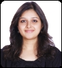 Dr. Shweta Sehgal- Dentist,  North West Delhi